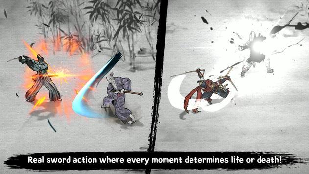 Ronin: The Last Samurai screenshot 7