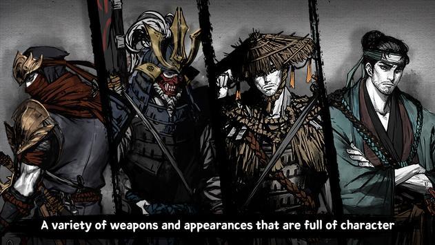 Ronin: The Last Samurai screenshot 8