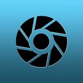 Screenshot Pro icon