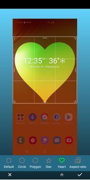 Screenshot Pro screenshot 3