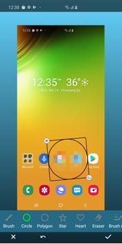 Screenshot Pro screenshot 5