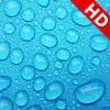 Icona Suoni di pioggia: Relax e Sonno