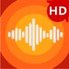白噪声:睡眠声音 图标