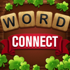Word Connect أيقونة
