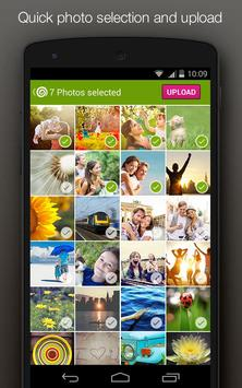 Dreamstime: Sell Your Photos screenshot 1