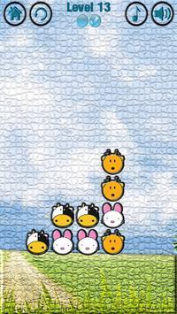 Anipop Puyo poster