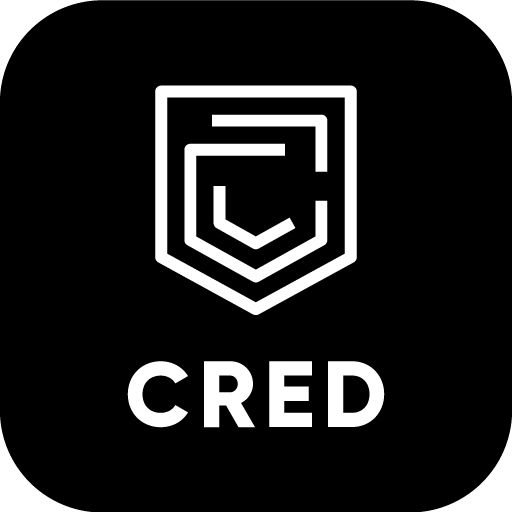 Download CRED credit card bills, rewards, free credit score                                              9.4                                                 60K+ For Android 2021