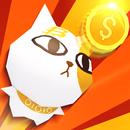 Flappy Coin : Rich Maker APK