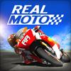 Icona Real Moto