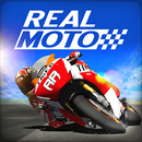 Real Moto APK Android