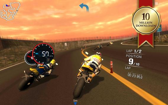 Real Moto screenshot 11
