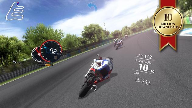 Real Moto ảnh chụp màn hình 16