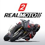 Real Moto 2 APK