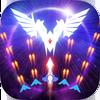 Space Wingmen 아이콘