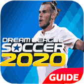 New Tips For dream league soccer 2020 icon