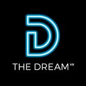 The Dream VR أيقونة