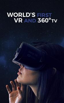 The Dream VR تصوير الشاشة 5