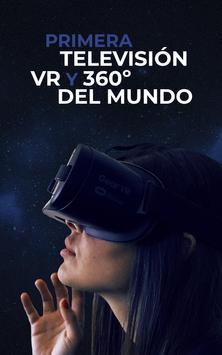 The Dream VR captura de pantalla 5
