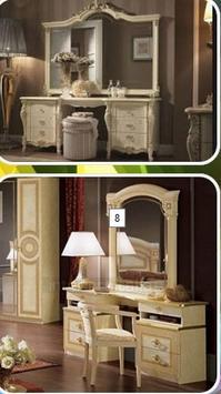 dressing table design screenshot 18