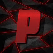 Pipocolandia v2 ícone