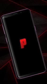 Pipocolandia v2 poster