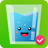 Drink Water - Drinking Reminder, Hydration Tracker 图标