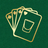 Drink and Draw icon