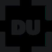 DribbleUp Soccer icon
