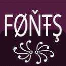 Text Font Generator, Encode Messages APK Android