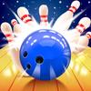 Боулинг Galaxy Bowling иконка