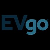 EVgo ikona