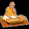 ikon Hindu Calendar