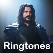 Kurulus Osman Ringtones - Drilis Osman Music icon