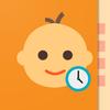 Baby Daybook 아이콘