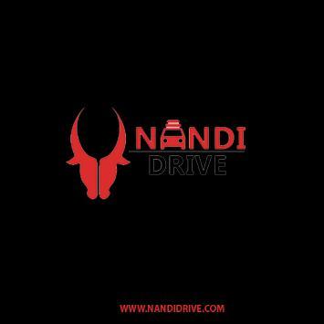 Nandi Drive - Self Drive Car Rental poster