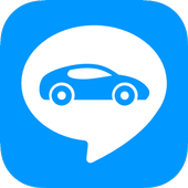 DriveChat icon