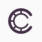 PitCrew by Clutch icon