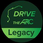 DRIVEtheARC icon