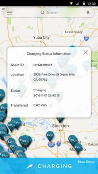 DRIVEtheARC screenshot 4