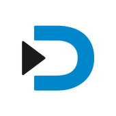 DriveShare by Hagerty icon