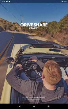 DriveShare by Hagerty screenshot 10