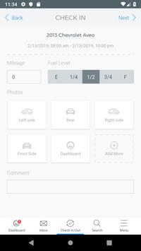 DriveShare by Hagerty screenshot 4