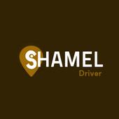 ikon Shamel Driver