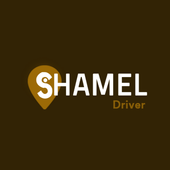 Shamel Driver アイコン