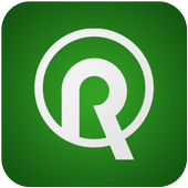 QuickRyde  Driver icon