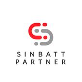 Sinbatt partner icon