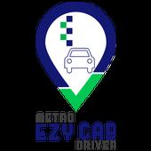 Metro Ezy Cab Driver icon
