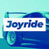 Joyride icon
