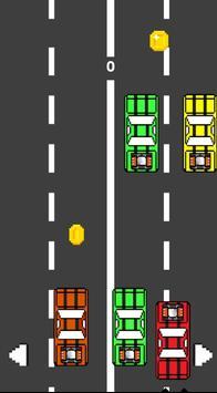Driving Car screenshot 3