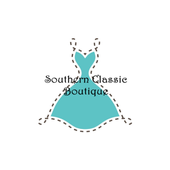 Southern Classic Boutique icon